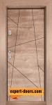 Блиндирана врата Т-1003