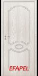 Интериорна врата Efapel 4506p V