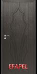 Интериорна врата Efapel 4535p M
